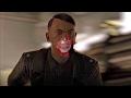 Sniper Elite 4  - X-Ray Violent Kills & Deaths Compilation (Hitler) #6 (HD) [1080p60FPS]