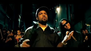 Lil Jon - Roll Call (The East Side Boyz & Ice Cube)