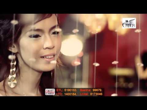ເພງລາວ / Lao song /ให้คุณคนเดียว /ໃຫ້ເຈົ້າຄົນດຽວ/ /hai jao khon diew( toukta charavee) TK