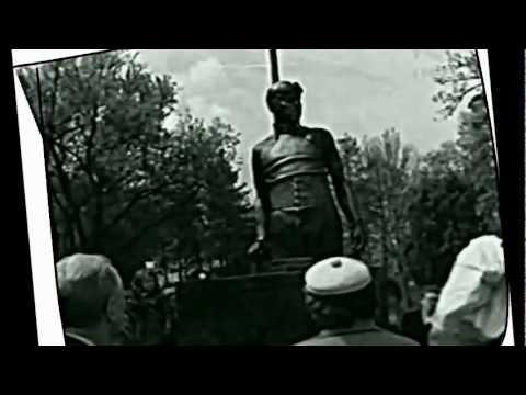 STORIA DELLA MILLE MIGLIA 1927-1957