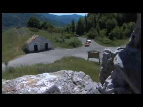 Peugeot 208 i 205 GTI