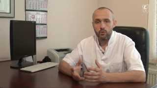"""Седация, лечение зубов во сне — Клиника """"АГАМИ"""""""