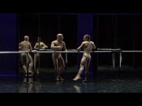 Magifique - Tchaïkovski Suites