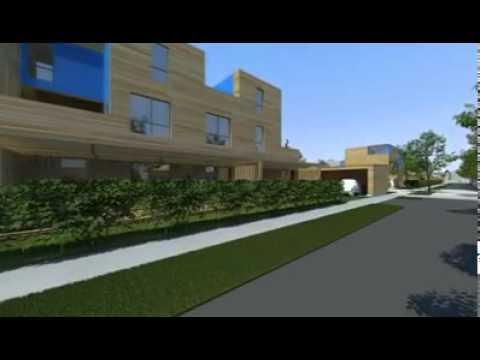 Chauffage par biomasse construction modulaire le bois - Salon eco construction ...