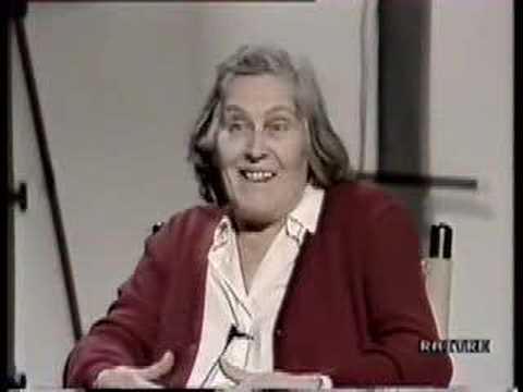 Margherita Hack e l'astrologia