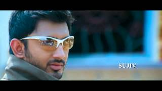 Virattu Mouname Song Teaser