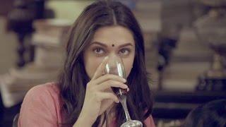 Piku Trailer 2015 - Deepika Padukone | Amitabh Bachchan | Irrfan Khan Review