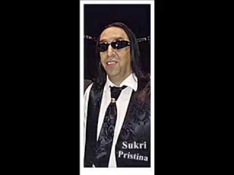 Sukri Pristina - Te Pijav (New 2011)