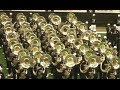 florida a&m marching 100 (2008) - dance routine - hbcu marching bands