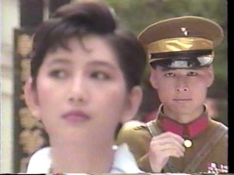 1989 台視 新啼笑因緣 馮寶寶 湯鎮業 劉玉璞 劉尚謙 谷峰 雷鳴 曹健