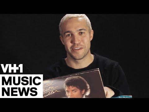 VH1: Rock N' Roll Grab Bag