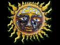 Фрагмент с начала видео Sublime - Doin' Time/Summertime