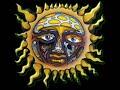 Фрагмент с середины видео Sublime - Doin' Time/Summertime