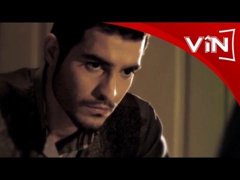 Alan - Xeribm - New Clip Vin Tv 2012 HD