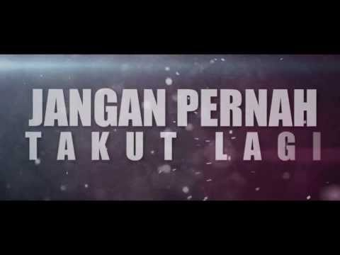 Jangan Pergi (Feat.Tiffany) (Video Lirik)