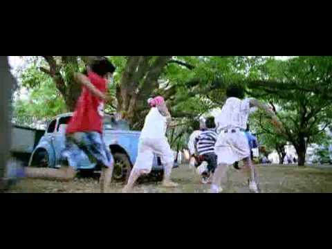 Chillar Party - Chatte Batte Song.mp4
