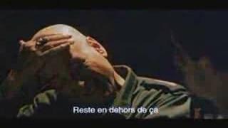 TRAFFIC - Trailer ( 2000 )