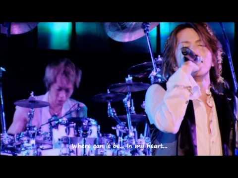 My Dear (Live)