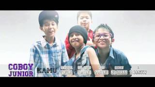 COBOY JR - KAMU - YouTube