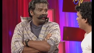 Jabardasth 16-10-2014 | E tv Jabardasth 16-10-2014 | Etv Telugu Show Jabardasth 16-October-2014