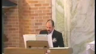 Domenico Sodano-Malia-F.P.Tosti