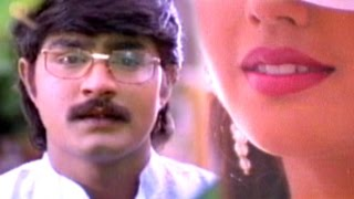 Soundarya Lahari Full Video Song    Pelli Sandadi