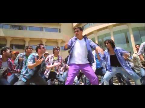Top 15 Bollywood Songs of Year 2012 - April and May