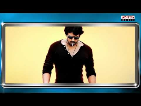 Excellent Ne Figure Remix Full Song with Lyrics - REBEL Telugu Movie