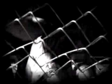 La Nena(Ricardo Arjona) -Video Original