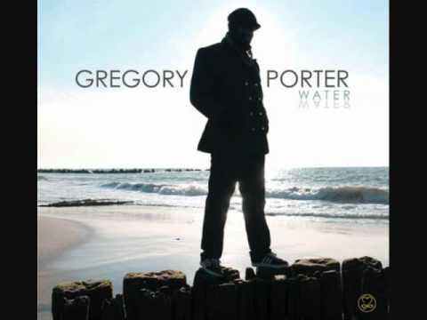 1960 What? by Gregory Porter