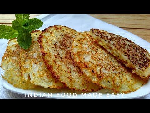 Potato Tawa Sandwich Recipe in Hindi by Indian Food Made Easy