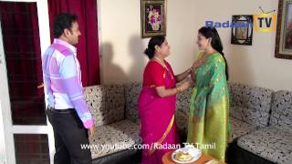 Elavarasi Serial 28-07-2014 Online Elavarasi Sun tv  Serial July-28