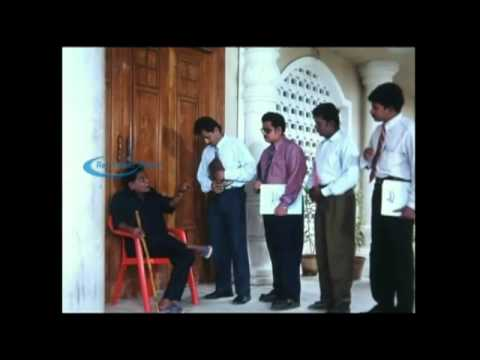 Sigamani Ramamani Full Movie Part 1