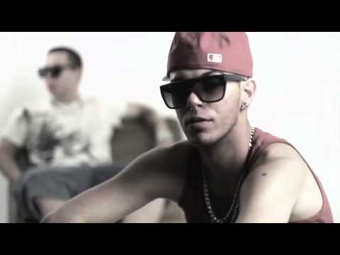 EMIS KILLA - K.I.L.L.A. (OFFICIAL VIDEO)
