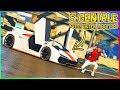 DIE 5 BESTEN AUTOS FÜR UNTER 1,000,000$ IN GTA 5 ONLINE! | GTA V Best Cars!
