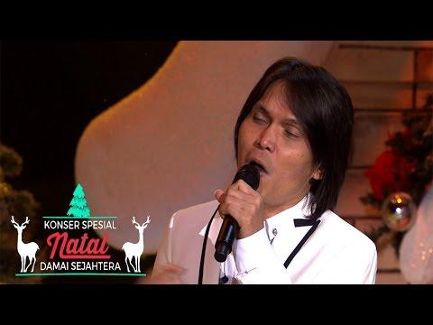 Happy Christmas (Live)