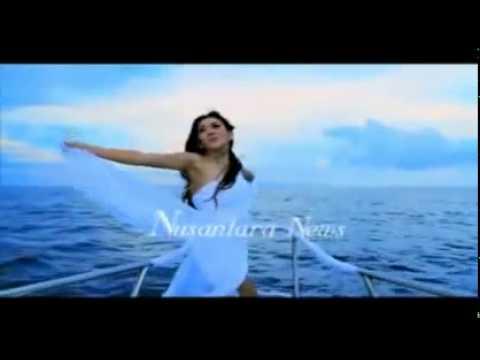 Cinta Terakhir (Feat. Syahrini)