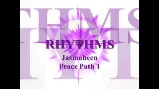 Jasmuheen on our Rhythms in Life
