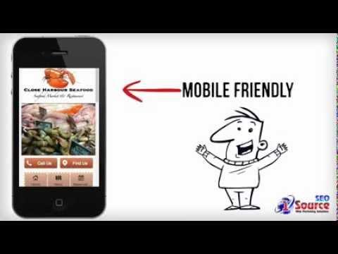 Mobile Website Designer Houston   Houston Mobile Website Design  Mobile Marketing Experts in Houston