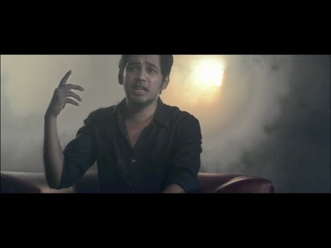 Hiphop Tamizha - Iraiva (Official Video)
