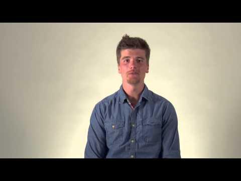 Témoignage de Xavier, étudiant international à l'ISAE-SUPAERO