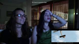 Spanish Girls react to Zindagi Na Milegi Dobara (ZNMD) Trailer
