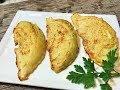 Невероятно Вкусная ЗАКУСКА ИЗ КАПУСТЫ.Жареная Капуста. Лёгкий Ужин. Дёшево и Сердито! Fried Cabbage.