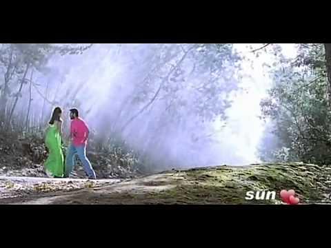Prabhu Deva / Benny Lava Mellisaye from Mr Romeo