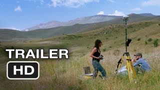 Here Official Trailer (2012) Ben Foster Movie HD