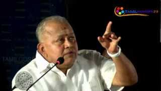 Watch Radharavi Interview about JK Rithish Donation Red Pix tv Kollywood News 28/Jul/2015 online