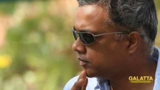 Director Gautham Menon Denies On Antagonist Role In YNPT Kollywood News 23-05-2016 online Director Gautham Menon Denies On Antagonist Role In YNPT Red Pix TV Kollywood News