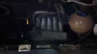 ДВС (Двигатель) Volkswagen Transporter 4 Артикул 900040957 - Видео