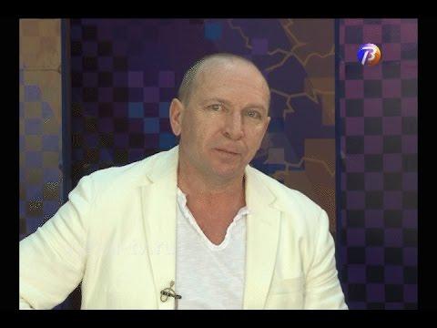 Сергей Филиппов дал интервью вканун Дня металлургов