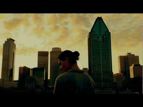 * Trailer * MTL 551 - Parkour Freerun 2012